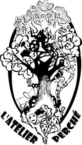 cropped-logo-ap-bonne-qualitc3a9-recovered.jpg